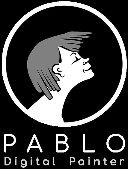 Pablo Cerisier